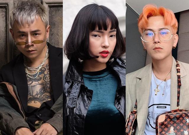 Châu Bùi và hành trình trở thành Forbes 30 Under 30 châu Á: Cao 1m58 vẫn mơ ước làm fashionista, 23 tuổi đã có trong tay nhà 4 tỷ VNĐ  - Ảnh 7.