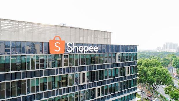 Shopee bị tố cạnh tranh không lành mạnh, ép đối tác không bán sản phẩm trên các sàn TMĐT khác! - Ảnh 2.