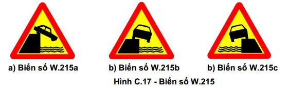 Từ 1/11: Những biển báo giao thông mới tinh này sẽ bắt đầu có hiệu lực, lái xe nào cũng phải biết 23