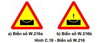 Từ 1/11: Những biển báo giao thông mới tinh này sẽ bắt đầu có hiệu lực, lái xe nào cũng phải biết 24