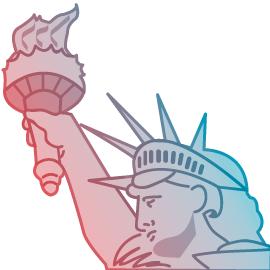 Dự thảo chính sách kinh tế của Tổng thống Mỹ thứ 45 Donald Trump - Ảnh 11.