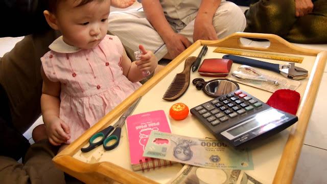 Sức nóng thị trường tỷ đô mẹ và bé nhìn từ cuộc so găng Bibo Mart và Kids Plaza - Ảnh 1.
