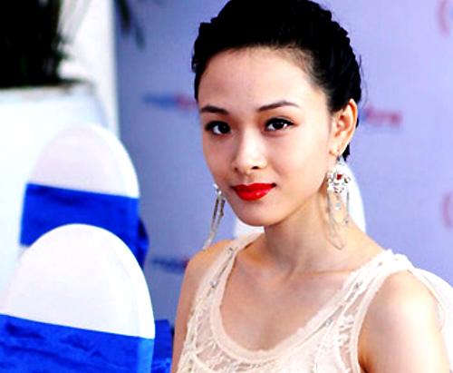 Theo một số nguồn tin, hoa hậu người Việt tại Nga năm 2007, Phương Nga - người đang được dư luận quan tâm trong mối quan hệ với đại gia Cao Toàn Mỹ, từng kinh doanh spa trước khi rơi vào vòng lao lý.