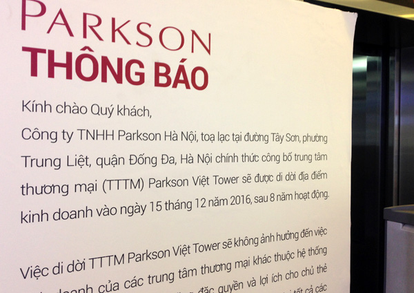Ảnh: Vietnamnet.