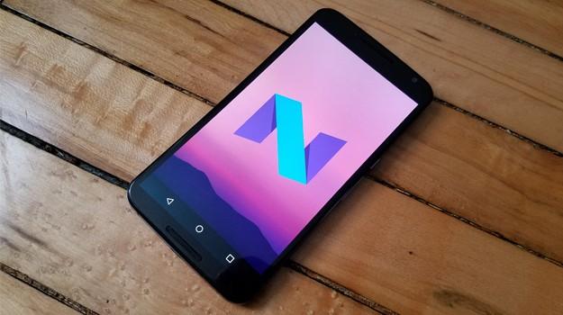 Google Android là nền tảng hệ điều hành phổ biến nhất hiện nay.