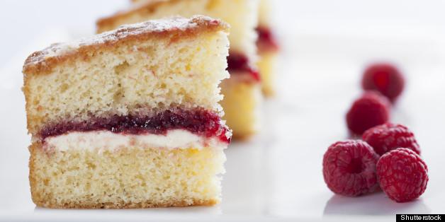 Trên khía cạnh dinh dưỡng, có hai loại đường là đường phụ gia và đường tự nhiên