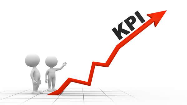 Chỉ tiêu (KPI) là thứ luôn theo sát các cán bộ ngân hàng, từng giờ từng phút