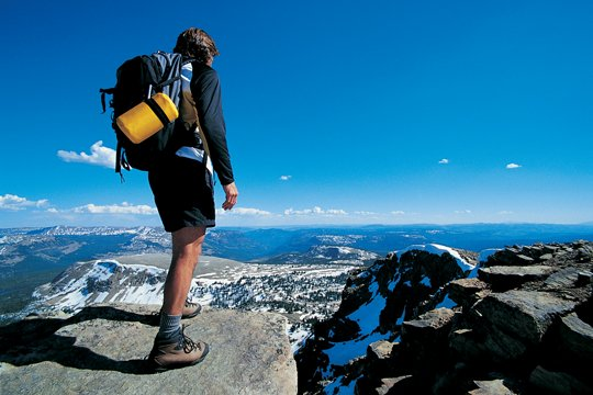 Giới trẻ kiếm tiền để du lịch, trải nghiệm những điều mới mẻ