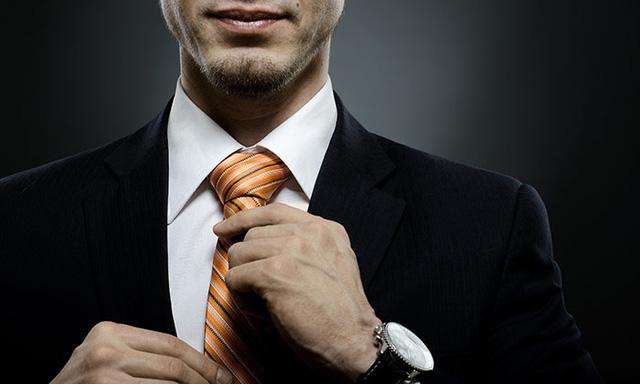 Sống chung với lũ: Cách đối phó với 7 kiểu sếp tệ - Ảnh 2.