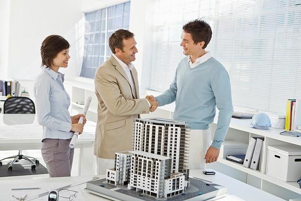 Image result for đầu tư bất động sản