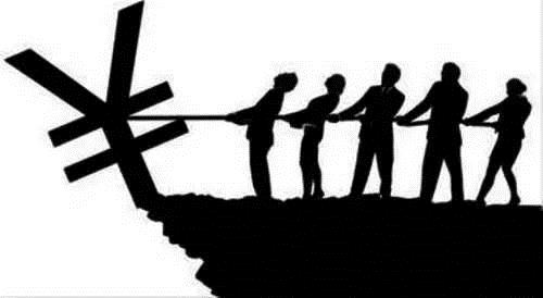 Một người muốn thành công, hoặc là tự tạo thành một nhóm, hoặc là gia nhập một nhóm. Trong cái xã hội liên tục thay đổi một cách nhanh chóng này, đơn độc chiến đấu thì con đường thành công sẽ càng ngày càng hẹp, lựa chọn đồng đội cùng chí hướng cũng là lựa chọn thành công.