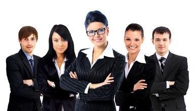 Một tập thể xuất sắc là phải có cùng một mục tiêu, và mỗi một thành viên phải có niềm tin vững chắc vào năng lực và phẩm chất của các thành viên khác, đồng thời phải tuân thủ nghiêm túc mọi cam kết với tập thể.