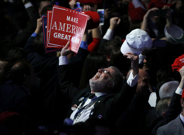 Ảnh: Reuters.