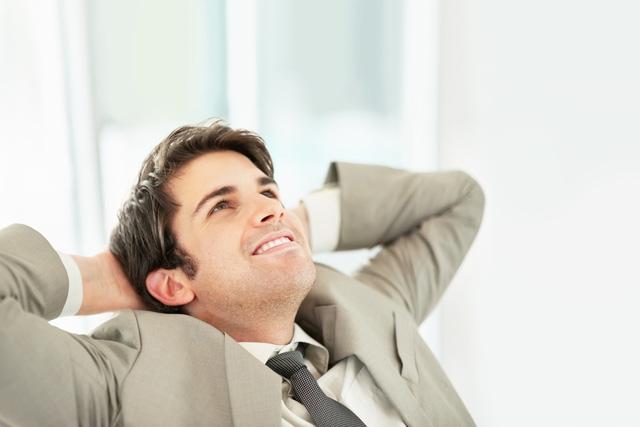 Sống chung với lũ: Cách đối phó với 7 kiểu sếp tệ - Ảnh 5.