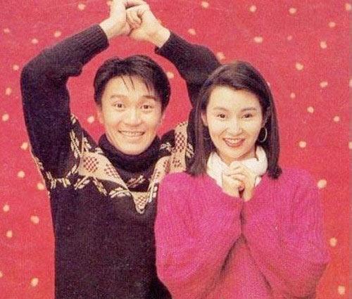 Châu từng nhiều lần bày tỏ tình yêu đơn phương với Trương Mạn Ngọc nhưng đều bị mỹ nhân này khước từ. Đây là người khiến ông vua hài nặng lòng nhất và tới nay vẫn chưa thể nào quên.
