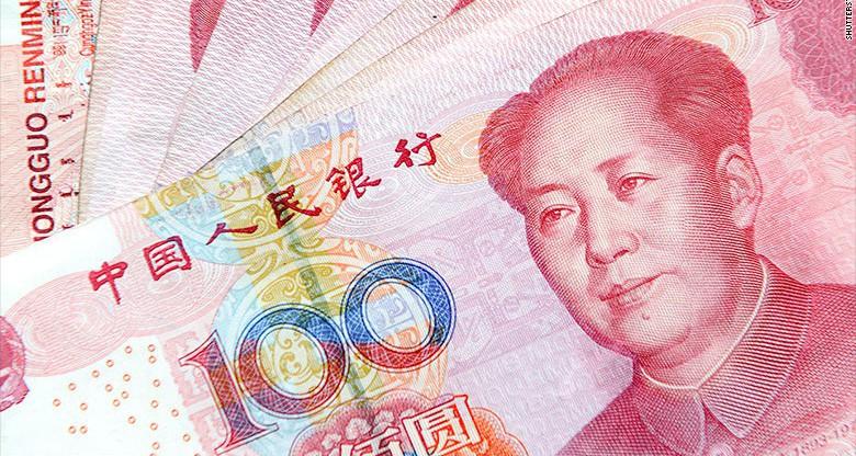 Vì sao Trung Quốc quyết định sẽ mở cửa ngành ngân hàng cho nhà đầu tư nước ngoài?