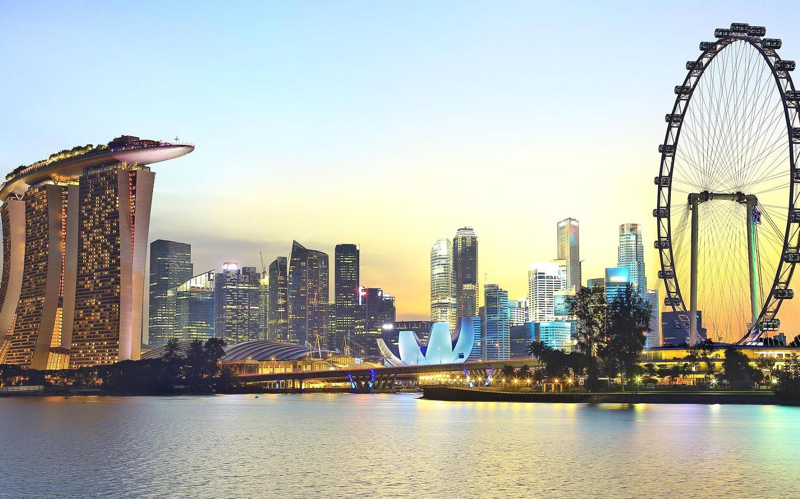 Những người thích chất lượng sống ở Singapore sẽ phải nghĩ lại khi biết tin này!