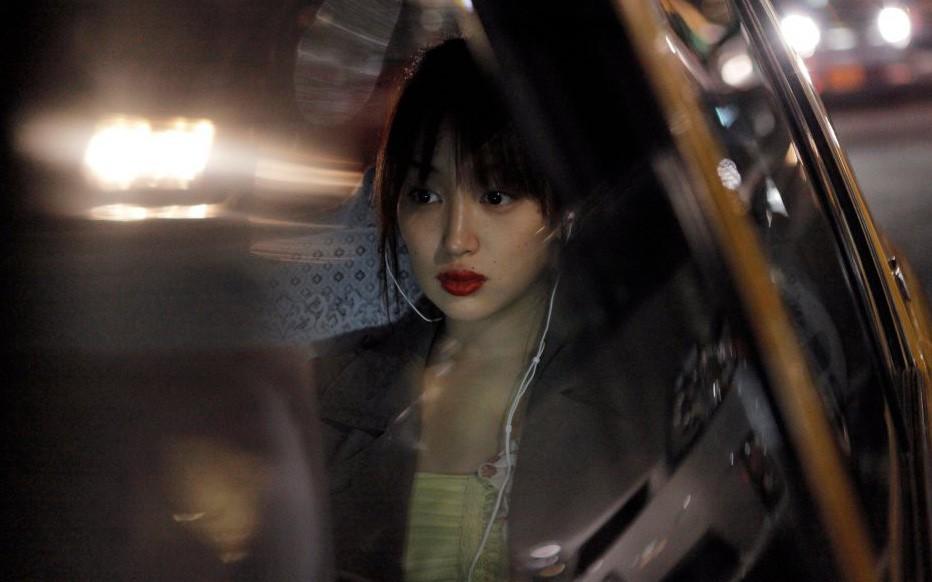Ngành công nghiệp 'sung sướng' ở Nhật Bản lao đao vì khách hàng giờ đã chán 'mua bán', chỉ thích trò chuyện tâm tình