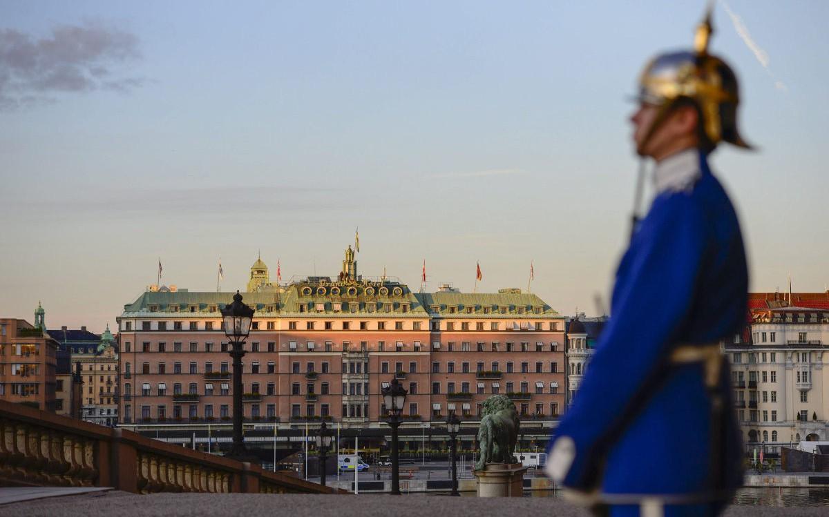 Bí mật giúp người dân Thụy Điển luôn nhận mức lương cao hơn so với thế giới