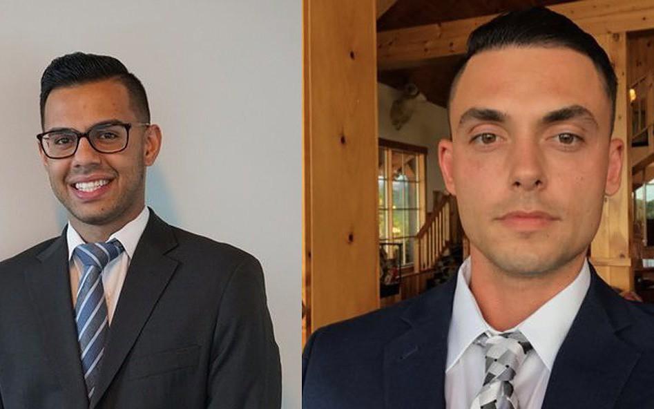 Hai nhà sáng lập của startup mới gọi được 32 triệu USD bằng tiền ảo vừa bị bắt giữ vì tội danh lừa đảo