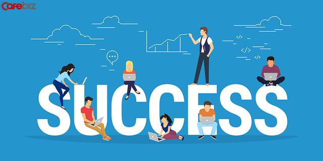 10 phẩm chất quan trọng nhất cần cho người làm nên nghiệp lớn: Nếu thiếu, hãy rèn luyện ngay lập tức - Ảnh 2.