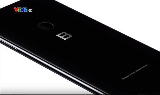 """Bphone 3 được đầu tư phần cứng camera """"khủng"""", dùng dự án xóa phông của Google - Ảnh 2."""