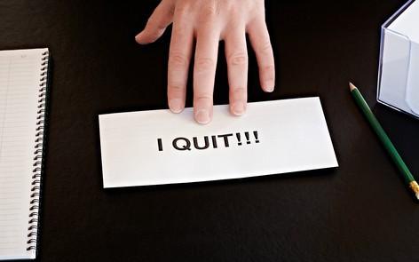 Chủ doanh nghiệp lưu ý: Có 25% số lao động nói sẽ quyết định nghỉ việc nếu công ty 'cắt' thưởng Tết!