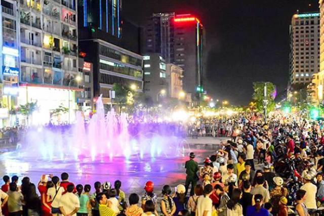 Sợ tiếng ồn, dị ứng ánh sáng, Việt Nam bỏ rơi nguồn lợi tỷ USD - Ảnh 2.
