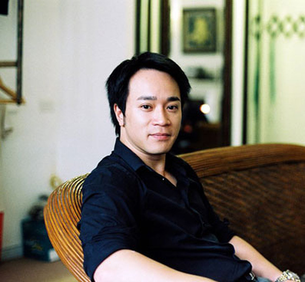 Lê Đắc Lâm chính là con trai nguyên Tổng giám đốc VPBank Lê Đắc Sơn, hiện là Chủ tịch HĐQT trường Đại học Đại Nam.