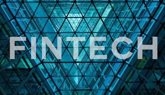 FinTech, những công ty công nghệ tài chính đang đe dọa tới hoạt động kinh doanh của các doanh nghiệp dịch vụ tài chính truyền thống.