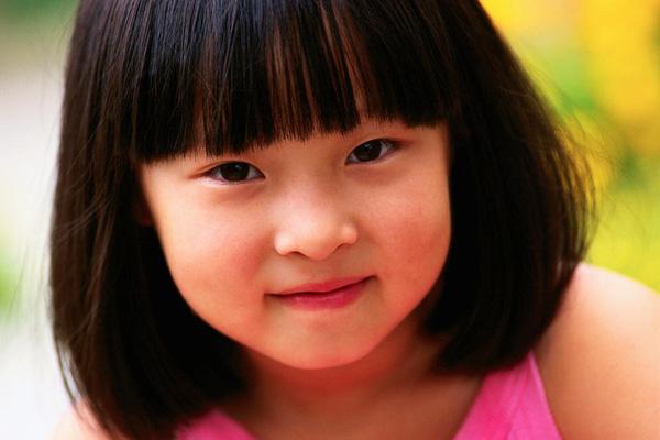Một đứa trẻ biết cách quản lý cảm xúc của mình sẽ là một đứa trẻ hạnh phúc. (Ảnh minh họa)