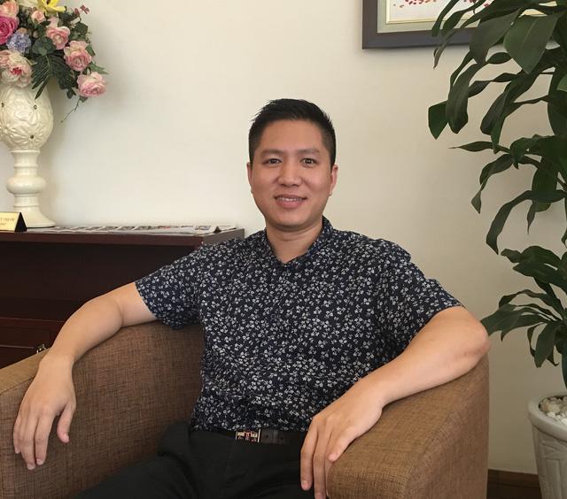 Ông Nguyễn Tuấn Việt, Giám đốc Công ty VietGo cho rằng có thể DN Việt Nam khó khởi kiện chồng ca sỹ Thu Minh vì có 1 số lượng gỗ kém chất lượng, không rõ nguồn gốc trong kho hàng.