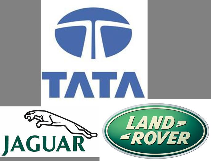 Thương hiệu Jaguar Land Rover đã về tay của Tata motor, một tập đoàn xe hơi lớn của Ấn Độ sau khi bị Ford chuyển nhượng.