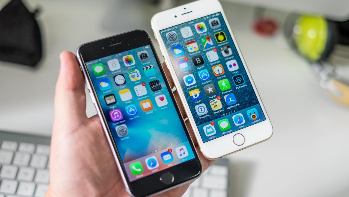 Phần mềm Pegasus đã lợi dụng 3 lỗ hổng bảo mật của iOS để xâm nhập điện thoại của nạn nhân