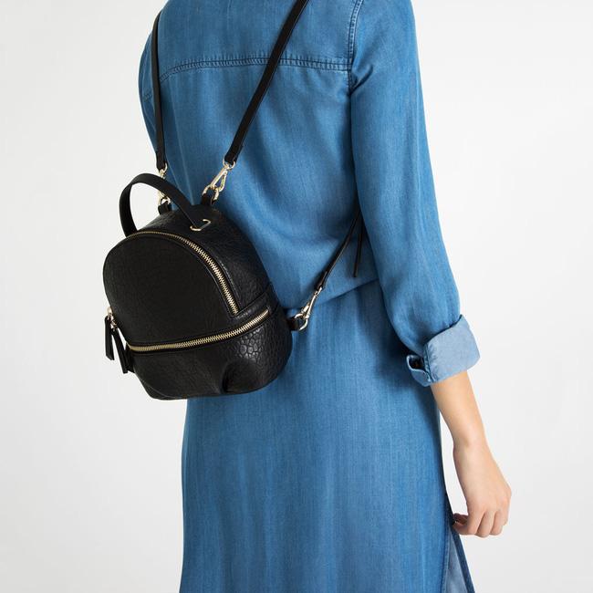 Đồ Zara Việt Nam giá không trên trời như lo ngại, có món rẻ hơn web Pháp, Thái Lan - Ảnh 14.