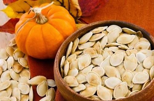 Bí đỏ là một trong những loại thực phẩm tiêu biểu sở hữu vị ngọt, tính ôn. (Ảnh minh họa).