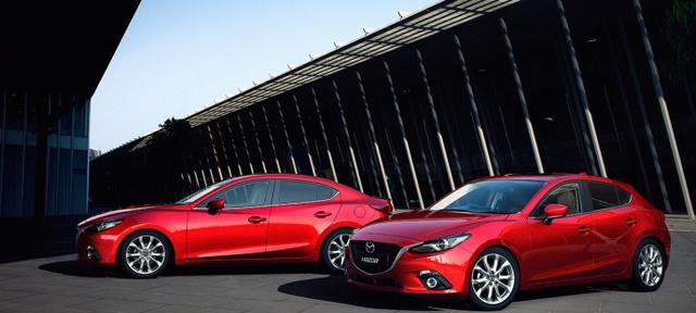 Các DN ô tô cho biết sẽ phấn đấu giảm giá bán để cạnh tranh giành thị phần.