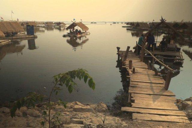 Sông Huai Luang