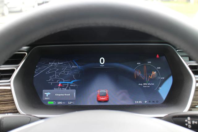Tesla biết về tai nạn xảy ra vào mùng 7 tháng 5 đó, trước khi kêu gọi $2 tỷ vốn trong một đơn chào bán cổ phiếu vào 18 tháng 5