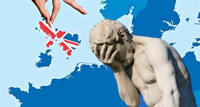 Kết quả hình ảnh cho EU đang đối mặt với các đe dọa chưa từng có