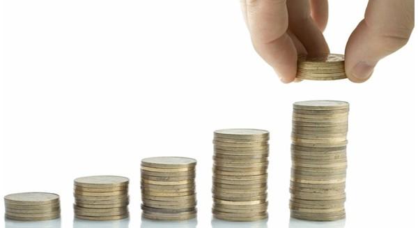 8 sai lầm về tiền cần tránh ngay