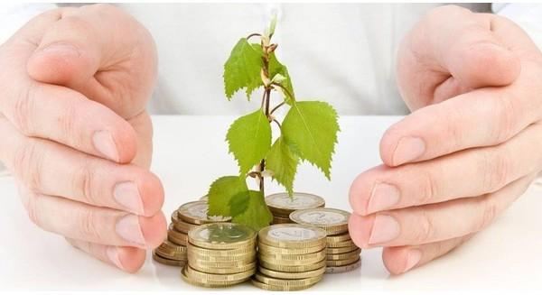 Người thành công và những bài học 'tiền bạc' ở tuổi 20 (Phần 2)