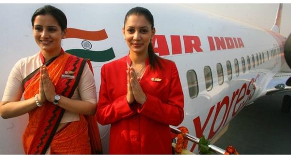 Tại sao giá vé máy bay Ấn Độ rẻ nhất thế giới?
