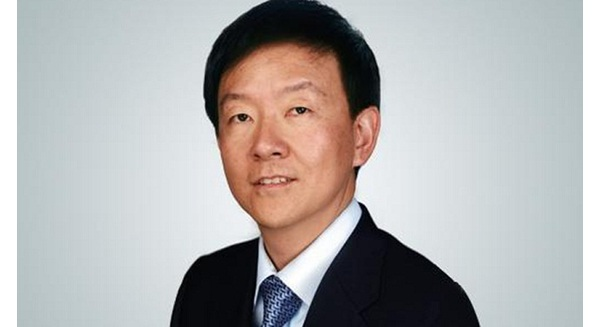 Những nhà đầu tư vào startup trị giá 300 tỷ của Việt Nam là ai?