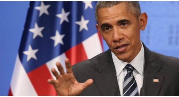 """Nếu đổ vỡ, TPP sẽ là """"thảm họa"""" với uy tín Mỹ"""
