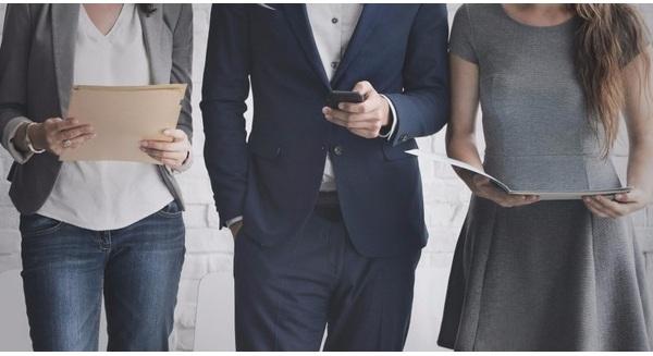 Chấp nhận 6 sự thật mất lòng sau và bạn sẽ trở thành một doanh nhân trưởng thành hơn