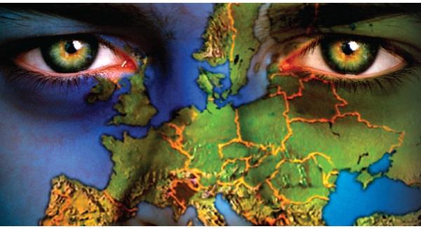 http://cafebiz.cafebizcdn.vn/thumb/600_327/2016/1-multiculturalism-europe-1468834883012-crop-1468834934404.jpg