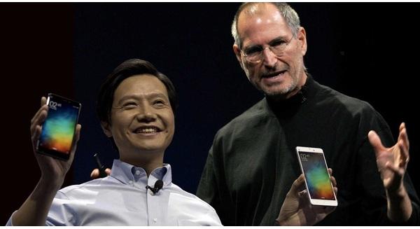 18 tháng trước còn được tung hô là startup lớn nhất thế giới, Xiaomi giờ trở thành 'tấm gương xấu' cho giới khởi nghiệp