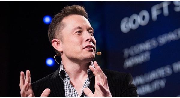 Elon Musk chẳng hề có ma thuật nào cả, ông giàu có, giỏi giang tất cả là nhờ vào phương pháp ai cũng có thể học tập này