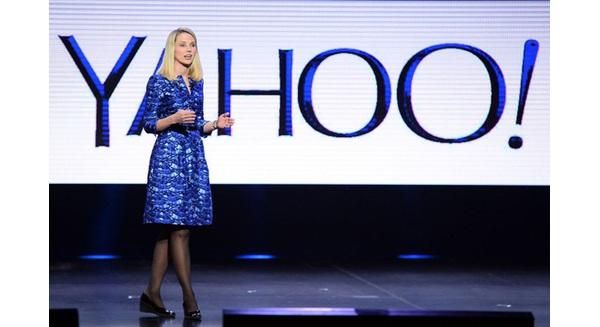 Bi kịch của Yahoo: Sống ở đời không biết mình là ai
